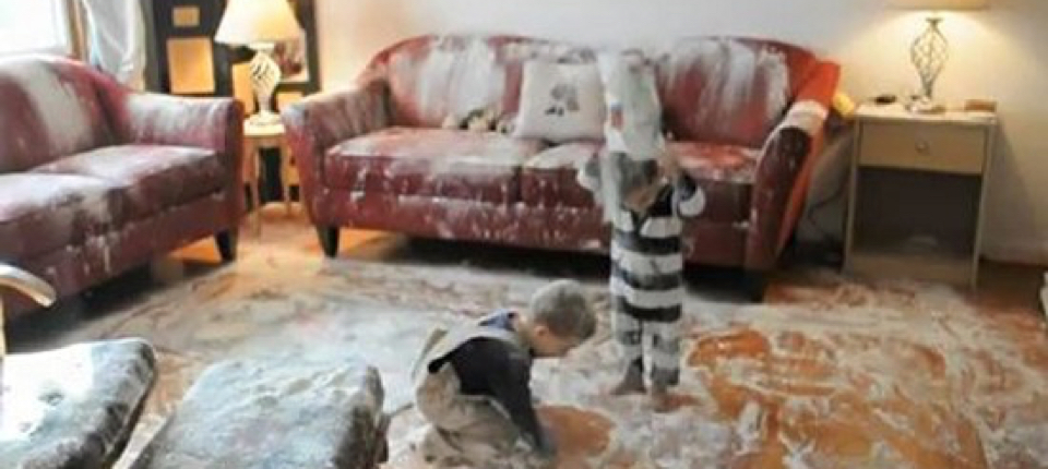 funny-messy-kids6