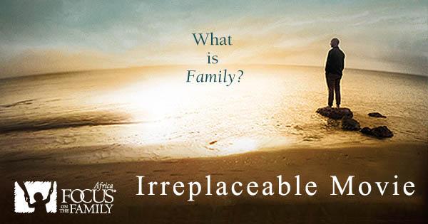 SA_IrreplaceableWebAds6#216
