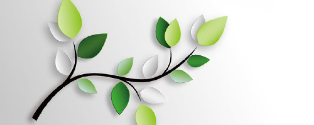 kindness-tree-art